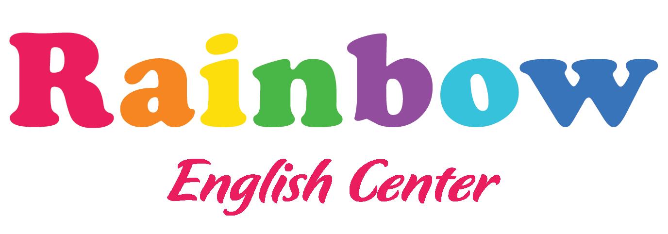 Trung tâm Anh ngữ Rainbow